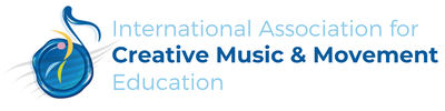International Association for Creative Music & Movement Education